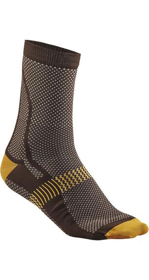Craft Monument Socks De Ronde